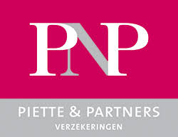 pietteenpartners