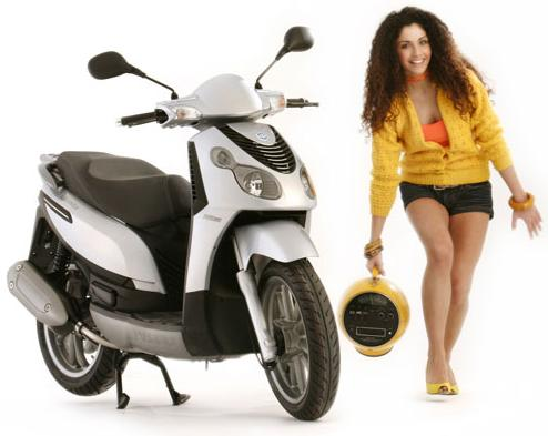 447-78212211032009417-piaggio-carnaby-scooter1